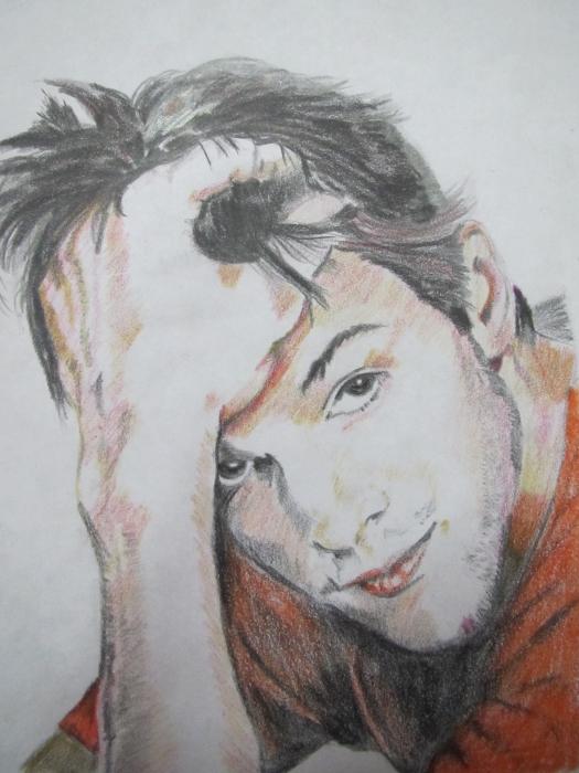Ashton Kutcher por sumiti